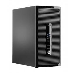 HP PC ProDesk 400 G2 MT,...