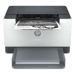 HP LASERJET M209dw Printer...