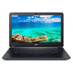 ACER Laptop Chromebook 15...