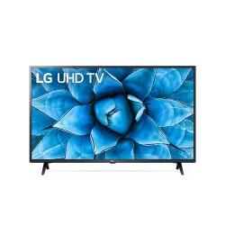LG 43UN73003 Smart 4K UHD...