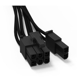 Be Quiet Power Cable...
