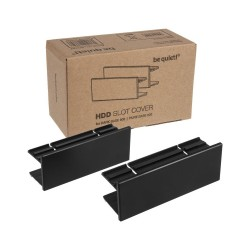 Be Quiet Hdd Slot Cover For...