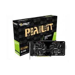 VGA Palit GeForce® GTX 1660...