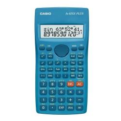 CASIO FX220 PLUS SCIENTIFIC...