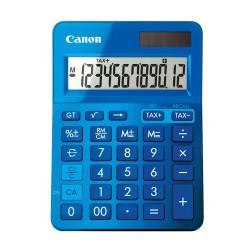 CANON LS-123KBL CALCULATOR...