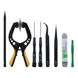 BEST Repair Tool Kit...