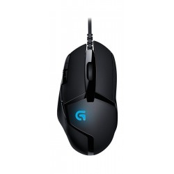 LOGITECH Mouse Gaming G402