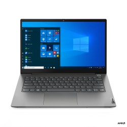 LENOVO Laptop ThinkBook...