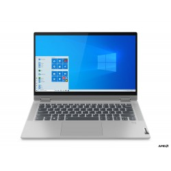 LENOVO Laptop IdeaPad Flex...