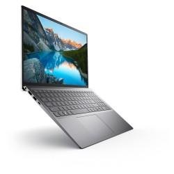 DELL Laptop Inspiron 5510...