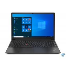LENOVO Laptop ThinkPad E15...