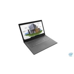LENOVO Laptop V340-17IWB...