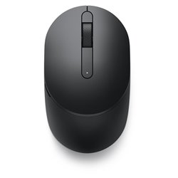 DELL Mobile Wireless Mouse – MS3320W - Black