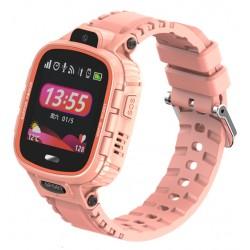 INTIME smartwatch IT-039,...