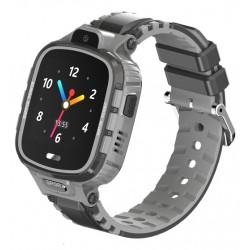 INTIME smartwatch IT-040,...
