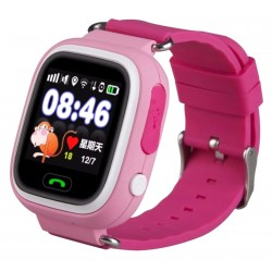 INTIME smartwatch IT-041,...