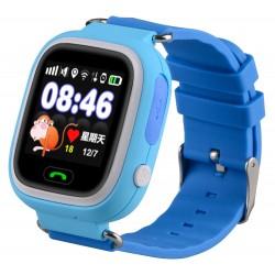 INTIME smartwatch IT-042,...