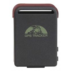 COBAN GPS Tracker οχημάτων...