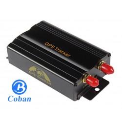 COBAN GPS Tracker...