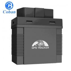 COBAN OBD GPS Tracker...