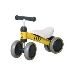 HOMCOM Ποδήλατο ισορροπίας...
