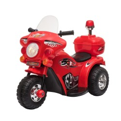 Homcom Scooter για παιδιά...