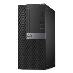 DELL PC 7050 MT, i5-7500,...