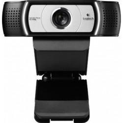 Logitech C930E Webcam...
