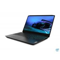 LENOVO Laptop IdeaPad...