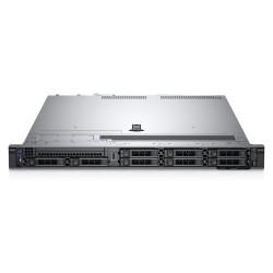 DELL Server PowerEdge R6515...