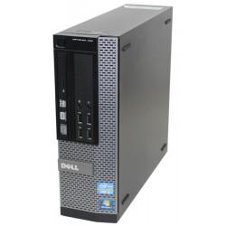 DELL PC 790 SFF, i3-2120,...