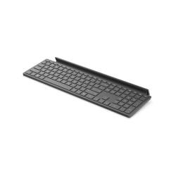 HP Envy Dual Mode Keyboard...