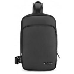 ARCTIC HUNTER τσάντα...