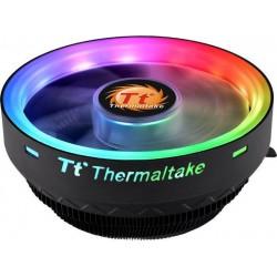 Thermaltake UX100 ARGB...
