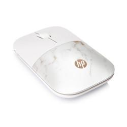 HP Z3700 Marble Wireless...