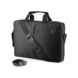 """HP Value 15.6"""" Briefcase..."""
