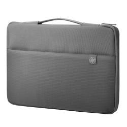 HP 14 Crosshatch Carry Sleeve