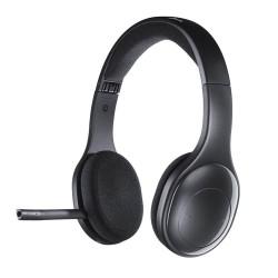 Logitech Headset Wireless...