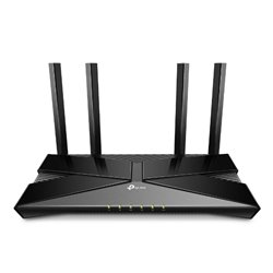TP-LINK ARCHER AX20 WI-FI 6 AX1800 ROUTER