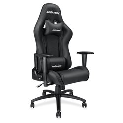 ANDA SEAT Gaming Chair Axe Black