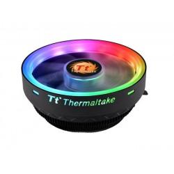 THERMALTAKE CPU Cooler UX 100 ARGB Lighting