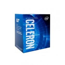 INTEL CPU Celeron G5900, BX80701G5900