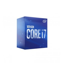 INTEL CPU Core i7-1070Α0K, BX8070110700K