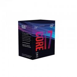 INTEL CPU Core i7-9700, BX80684I79700