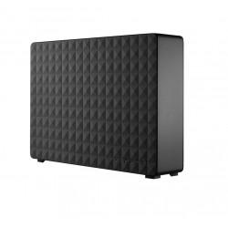 SEAGATE HDD Expansion 3TB STEB3000200, USB 3.0, 3.5''