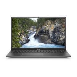 DELL Laptop Vostro 5401...