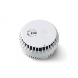 GIGASET Elements Smoke Detector DECT ULE