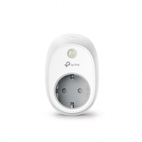 TP-LINK HS100 Smart Plug Wi-Fi