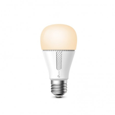 TP-LINK KL110 SMART Wi-Fi LED BULB,TUNABLE WHITE (2700K)