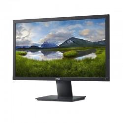 DELL Monitor E2220H 21.5'' FHD, VGA, DisplayPort, 3YearsW